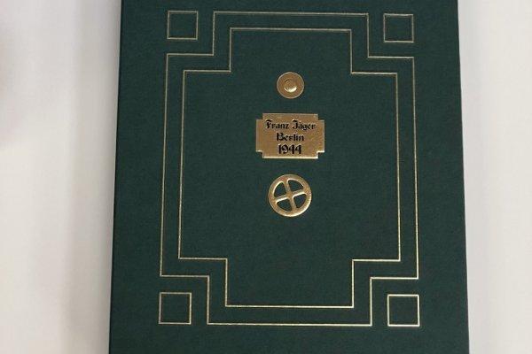 Olsen Banden 50 år - Spændende bogprojekt om den kulturhistoriske bande