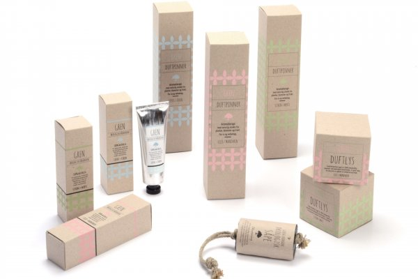 House of Cosmetic